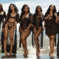 LoveVera - La marque engagée qui célèbre la femme noire