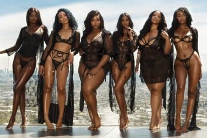 LoveVera – La marque engagée qui célèbre la femme noire
