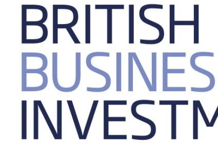 British Business Investments – 100 millions de £ pour les Startup Funding Club