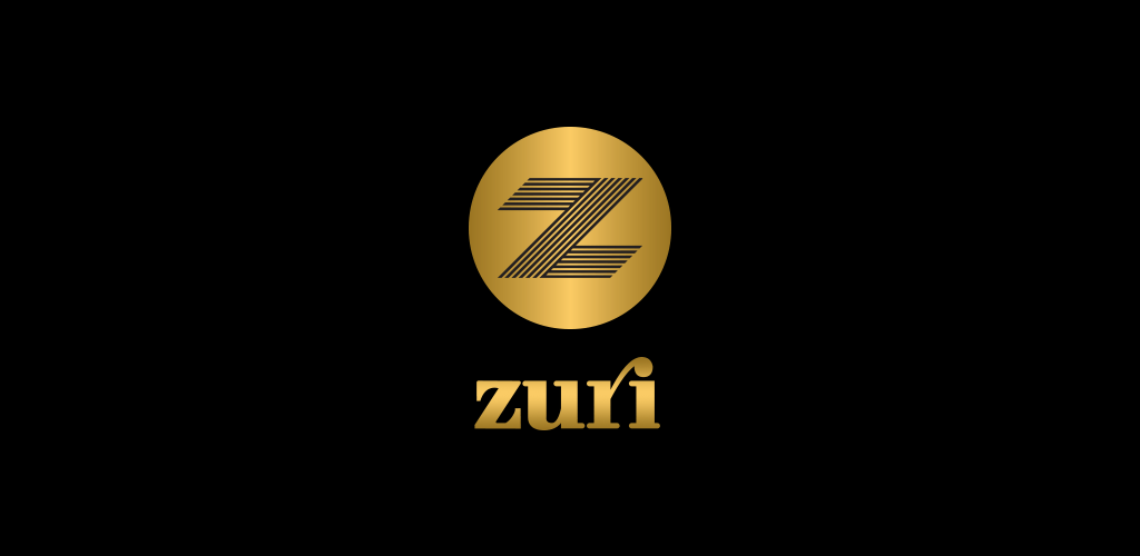 Zuri Luxury Ltd - logo