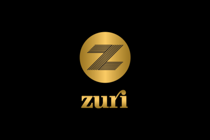 Zuri Luxury Ltd – La marque de Luxe qui fait le bonheur de la gente féminine