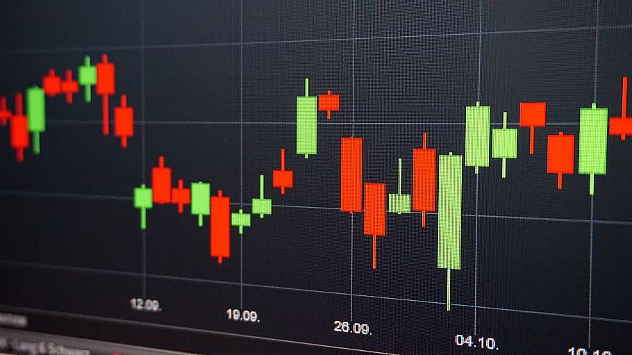 découvrez des articles sur les marchés intéressants pour investir en Bourse Archives - TRIVMPH