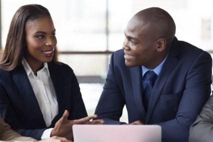 Pourquoi les petites entreprises africaines échouent, comment prévenir les décès prématurés des PME