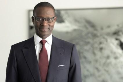 Freedom Acquisition I Corp – Clôture une première IPO de 345 millions de dollars