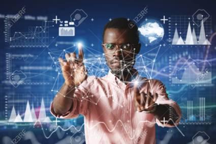 Comment l'Afrique peut s'adapter à la révolution numérique