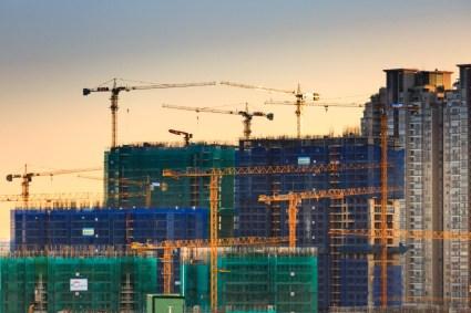 Le secteur immobilier en RDC à l'ère de la Covid-19