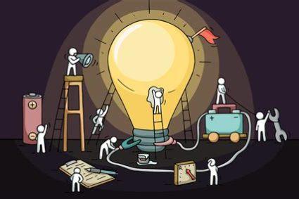 5 inventions simples qui ont rendus leurs inventeurs riches