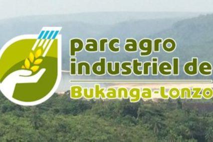Agribusiness : Qui se cache derrière « L'ÉCHEC » du Projet BUKANGA LONZO
