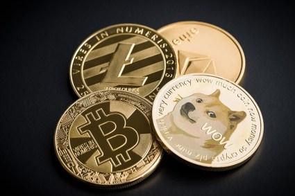 Comprendre le bitcoin et les autres portefeuilles de crypto-monnaies