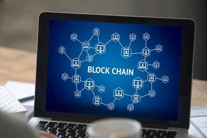 Cinq façons dont l'industrie de la blockchain change l'industrie du jeu