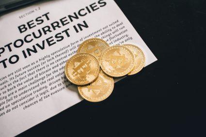 Trading – Comment gagner des revenus passifs avec les crypto-monnaies