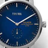 Nordic Falken 50% from OUTLET in WINTER SALE