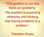 Image result for everyone has problems in life quotes