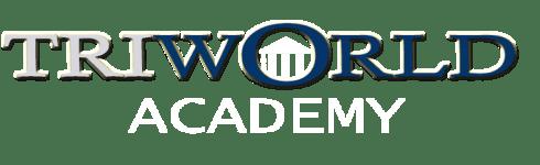academy logo wht 2021fnl5