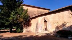 Catalonia-Penedes-Vineyard-Old-Chapel