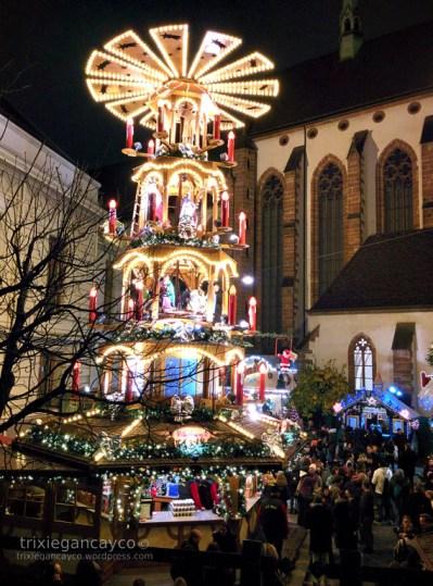 Basel-Christmas-Market-Gluewine