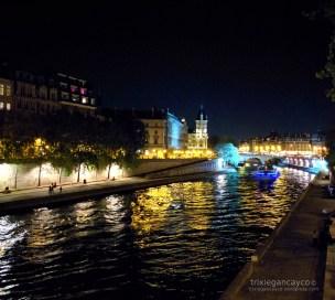 paris-seine-evening