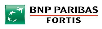 BNPPF