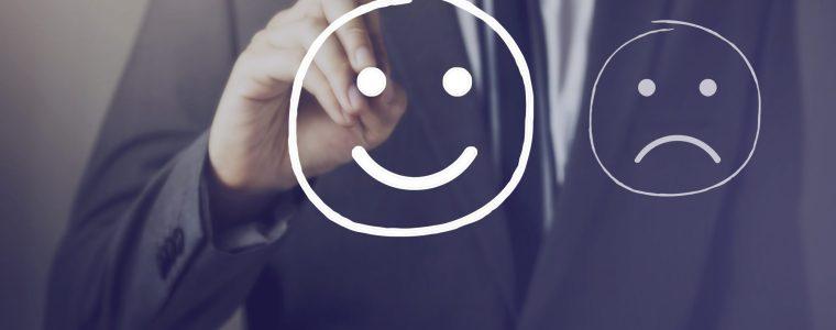 Inspelen op de emoties en het gedrag van je klanten