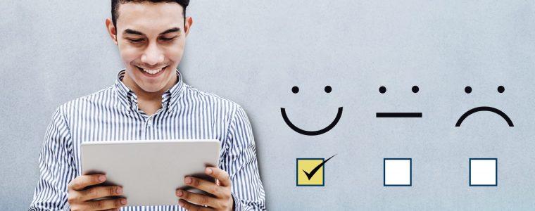 Disruptive Selling – werken met emancipated customers