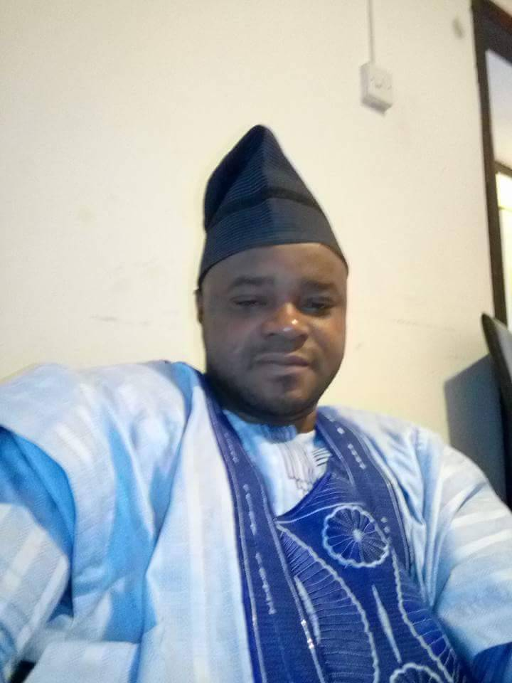APC Administration Projects: Mere grandstanding and wasteful – Ogun house of assembly hopeful, Olumide