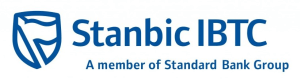 Stanbic IBTC clinches four awards at Emeafinance African Banking Awards
