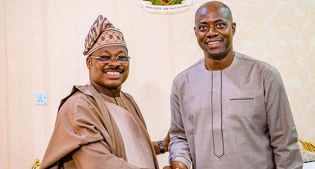 'Seyi Makinde Can Never Come Close To Ajimobi's Achievement' – Daughter-In-Law