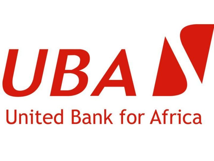 United Bank for Africa Provides $200 Million for Nigeria's Petroleum Industry – Timely Financing For Post COVID Economic Growth