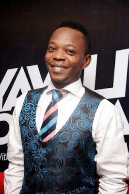 'Worship Without Walls Will Be Spirit-Filled' – Koffi