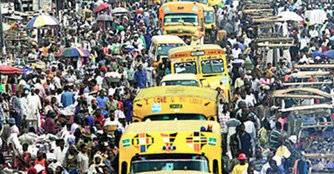 2,430 refuse isolation as Lagos COVID-19 deaths hit 177