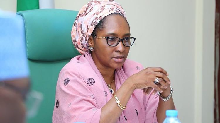 Nigeria heading for recession in Q4 2020 — FG