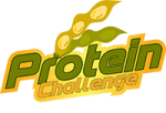 National Protein Nutrition Policy