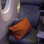 singapore airlines premium economy airbus a350 seat