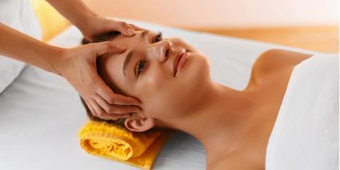 What Will You Learn In Esthetician School Springfield Missouri