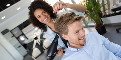 3 Skills You Will Learn In Beauty School Springfield Missouri