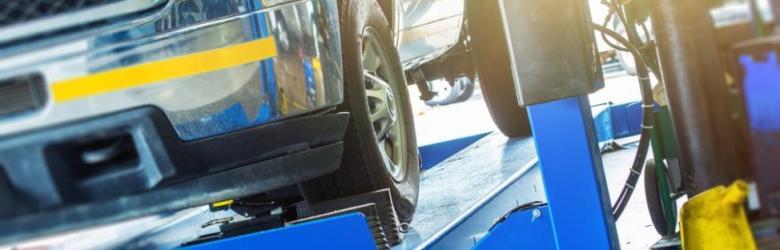 Auto Repair Basics 3 Tips For Making Your Car Last Hawk