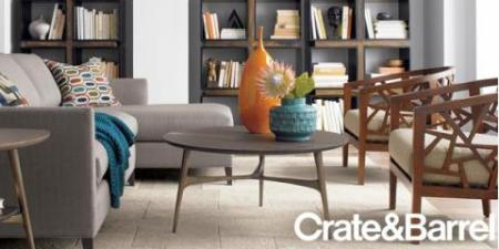 Crate and Barrel  The Best Source For Modern Furniture   Home D    cor     Crate and Barrel  The Best Source For Modern Furniture  amp  Home D    cor    Plano