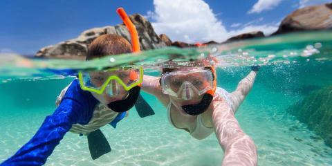 5 Reasons to Start Planning Your Summer Vacation Now, Kekaha-Waimea, Hawaii