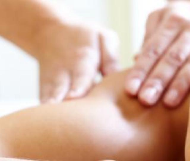 Different Types Of Massage Therapy From Around The World Honolulu Hawaii