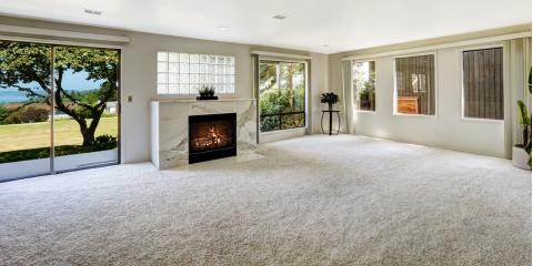 Top 5 Karastan Carpet Care Tips   Christie Carpets   Rochester   NearSay Top 5 Karastan Carpet Care Tips  Rochester  New York
