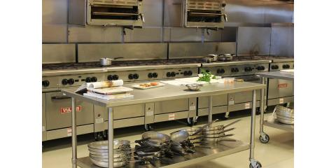 Kitchen Equipment Repair Experts Fast Reliable Appliace