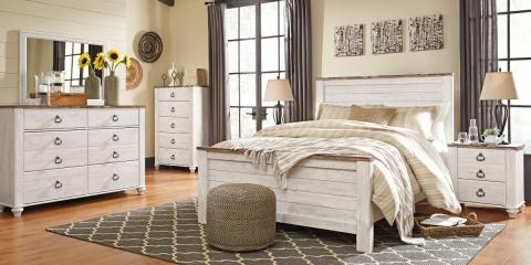 New Mattress Furniture Opening In Columbia Mo Midwest