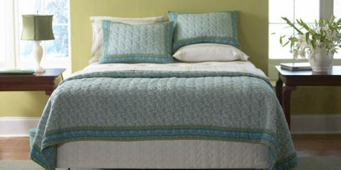 Snag A 100 Off Mattress Set Now At Sam S Liance Furniture Fort Worth Nearsay