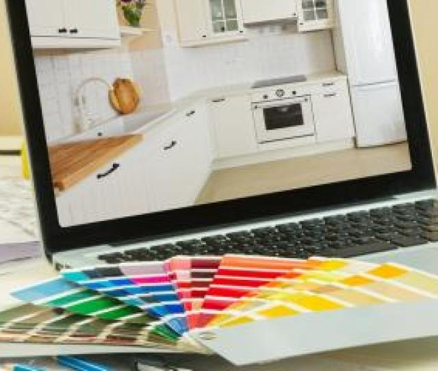 Whats The Difference Between Kitchen Remodeling And Kitchen Renovating Rochester New York