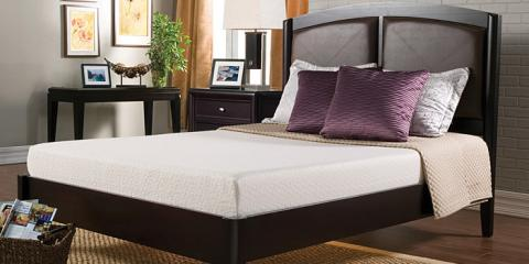 Need Better Sleep Find The Best Discount Mattresses In