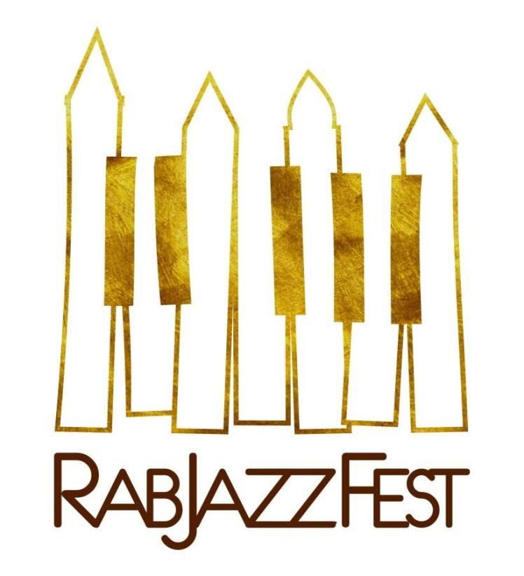 Rab jazz Fest