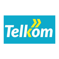 Telkom Manager, Contact Experience.