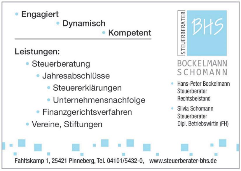 Finanzamt Hamburg Steuerklasse Andern Steuerklasse Andern Nach