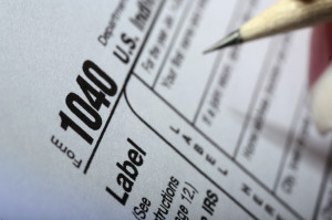 Individual and Family Tax