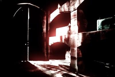 TheCrypt
